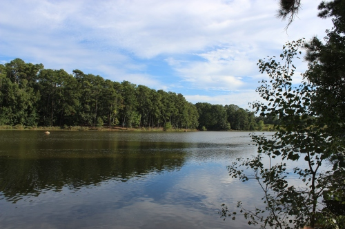 Heath Park, Columbus, Georgia