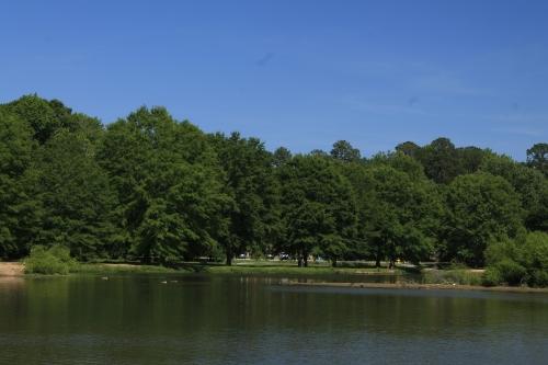 Cooper Creek Park